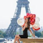 Beautiful photos in Paris Paris couple photographer | couple in paris | paris couple photography | paris photographer | paris couples | paris photography | paris couples eiffel tower | paris couple ideas. #pariscoupleshoot #parisphotographers #photographersparis #photographerinparis #proposalphotographer #proposalideas #wesaidyes #dreamproposal #parisproposal #proposalinparis #parisproposalphotographer Eiffel Tower Location, Paris Eiffel Tower, Paris Photography, Couple Photography, Amazing Photography, Paris Pictures, Paris Photos, Paris Couple, Proposal Photographer