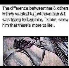 I Got Him and I love Him, I'm the wifey and that I'll ALWAYS be, No One can match what I have or give him, nice try tho💋 Black Love Quotes, True Love Quotes, Real Talk Quotes, Love Quotes For Him, Quotes To Live By, Gangster Love Quotes, Badass Quotes, Inmate Love, Meaningful Quotes