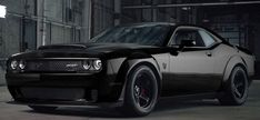 2019 Dodge Challenger Demon Hunter Release Date. | 2018/2019 Cars Review