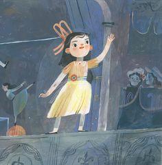 Rebecca Green Rebecca Green, Illustration Art Drawing, Book Illustrations, Childrens Artwork, Cartoon Design, Book Design, Illustrators, Book Art, Character Design