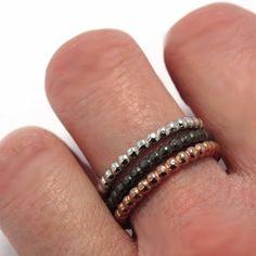 Joyeria Plata y Azabache Artesania Galicia Home Page Silver and Black Jet Crafts Jewelry Crafts Jewelry Crafts, Silver Rings, Jewels, Sterling Silver, Colors, Bracelets, Black, Silver Jewellery, Bangles