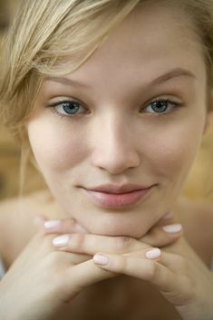 Reasons+Why+Your+Skin+Still+Isn't+Clear+Yet+|+StyleCaster