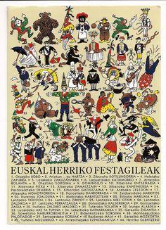 http://homegrownhub.org/wp-content/uploads/2012/05/basque-folklore1.jpg