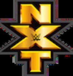#Sport: #Possibile grave infortunio ad un live event NXT da  (link: http://ift.tt/1SVMRRw )