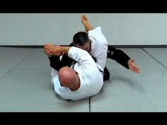 Five Followups for a Failed Triangle Choke  | Stephan Kesting | Grapplearts.com | #BJJ #Grappling