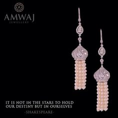 Captivate your destiny in style with Amwaj Jewellery of Abu Dhabi