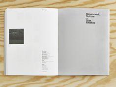 ccrz - Fioroni - Fioroni Catalogue