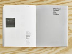 ccrz - Fioroni - Fioroni Catalogue