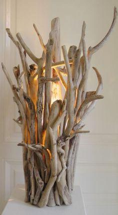 http://www.espacebuzz.com/faites-le-plein-de-creativite-avec-ces-40-objets-detournes-en-lampes.html