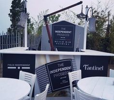 Ready for #summer 2017!  #Fantinel #ItaliaIndependent #TheIndependentProsecco #Venice #pachuka #beach #holiday #good #wine #food #cheers #winetime #style #fashion #class #enjoy