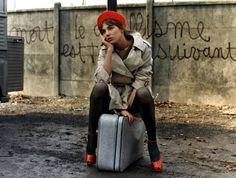 birkin and beret