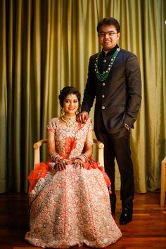 Best Wedding Shot