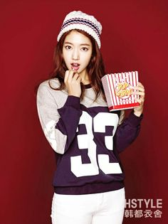 Asian Actors, Korean Actresses, Korean Actors, Park Shin Hye, Gwangju, Baby Shots, Sexy Asian Men, Hallyu Star, Korean Drama Movies