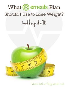 One key to weight loss success is to start with a plan. At eMeals, we offer a variety of meal plans that can help you plan your meals and keep calories in check Chicken Breast Recipes Healthy, Healthy Crockpot Recipes, Juice For Life, Recipe For Teens, Healthy Family Dinners, Lose Weight, Weight Loss, Healthy Weight, Healthy Food