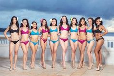 Miss World Guam 2016 Live Telecast, Date, Time and Venue