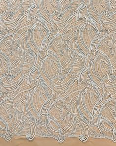 • Culoare: Ivory • Aplicatii: Perle Sidefate si Paiete • Latime: aproximativ 140 cm Ivory, Bridal, Model, Bead, Scale Model, Bride, Models, Template