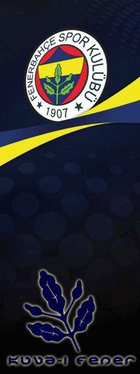 http://kuvaifener.tumblr.com/ Fenerbahçe'yi yazıyoruz,Fenerbahçe'yi yaşıyoruz!