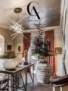 Press — Candace Barnes San Francisco Design, Table Decorations, Furniture, Home Decor, Decoration Home, Room Decor, Home Furnishings, Home Interior Design, Dinner Table Decorations