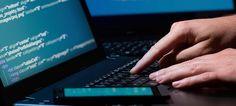 Un chico fue llevado a prisión por ocho meses por piratear filmes y música en Internet.