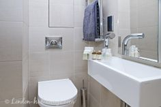 Bathroom Covent Garden, One Bedroom, Pearl, London, Bathroom, Decor, Washroom, Decoration, Bead