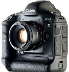 Canon Camera Eos Rebel Canon Camera Kits With Camera And Lenses Photography Camera, Photography Tips, Photography Triangle, Photography Challenge, Light Photography, Canon Eos, Canon Dslr, Camcorder, Foto Canon