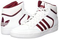 Die 292 besten Bilder von Sneaker Men   Herren (Laufschuhe ... 2aa317ed13