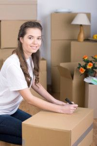10 Things to Remember When You Move To Your New Apartment - http://tazewellapartments.com/10-things-to-remember-when-you-move-to-your-new-apartment/