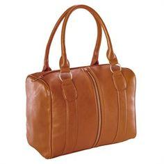 Rozanne Handbag