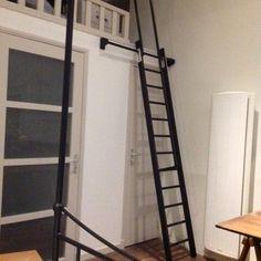 billard convertible en table manger noyer. Black Bedroom Furniture Sets. Home Design Ideas