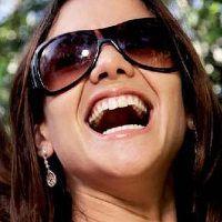 Différentes conceptions du bonheur dans la recherche en psychologie positive