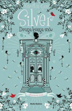 Silver Druga księga snów
