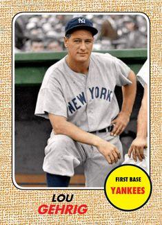 Yankees News, New York Yankees Baseball, Ny Yankees, Baseball Wall, Baseball Quotes, Baseball Cards, Mlb, Monument Park, America's Favorite Pastime