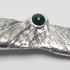 Aluminiumjewelry, Aluminiumanhänger Gold, Rings For Men, Jewelry, Fashion, Men Rings, Gemstones, Handmade Jewelry, Necklaces, Silver