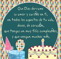 simple first birthday party Happy Birthday Ecard, Happy Birthday Wishes Cards, Birthday Wishes Quotes, Happy Birthday Images, Bday Cards, Birthday Greetings, Happy B Day, Birthdays, Sistema Solar