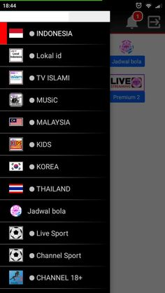 231 Best apk images in 2019 | Android apk, Android, Playstation vue