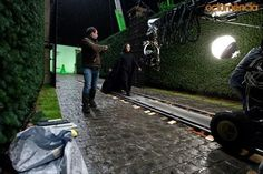 behind the scenes of the Harry Potter Movies, dumpaday - Dump A Day Harry Potter Film, Harry Potter Characters, Harry Potter Universal, Harry Potter World, Severus Hermione, Professor Severus Snape, Severus Rogue, Draco Malfoy, Hermione Granger