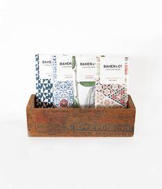 http://www.otisandotto.com/product/bahen-co-artisan-chocolate