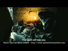 Vision - From the Life of Hildegard von Bingen Trailer