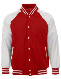 11 mejores imágenes de chaquetas universitarias  f3d376795a1