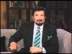 Mike Murdock - 7 Rewards of Adversity Mike Murdock, Dr Mike, Godly Man, Wisdom Quotes, Good Books, Faith, Number, Pearls, Inspiration