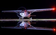 Wings in the sky: Fotos Kansas, Cessna 150, Reactor, Small Airplanes, Pilot License, Pilot Training, Hd Wallpaper, Aviation, Aircraft