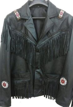 eff9f18896df 10 Best men s native American coats images