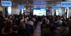 Epson presentó en el Santiago Bernabéu sus últimas novedades http://www.mayoristasinformatica.es/blog/epson-presento-en-el-santiago-bernabeu-sus-ultimas-novedades/n3624/