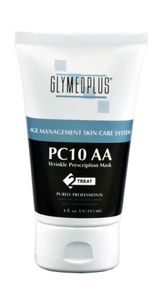 The most powerful anti-aging and antioxidant mask for the skin.