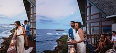Stephanie + Anil Elopement at Kahana Bay, Hawaii Jump In My Car, Hawaii Elopement, Colored Sand, Good Morning Friends, Oahu Hawaii, Reception, Beach, Photography, Wedding