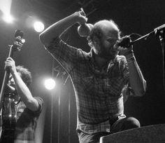 Poets! Lovers! Poetry Lovers! Protest Will Oldham!