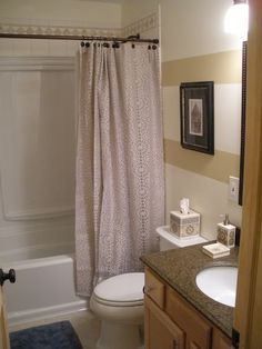 1000 Images About Tiling Above Shower Surround On