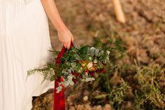 Our own DIY tipi Engagement Session ; Tipi Wedding, Wedding Engagement, Engagement Session, Wedding Flowers, Diy Tipi, Engagement Photography, Boho Decor, Bouquet, Wedding Inspiration