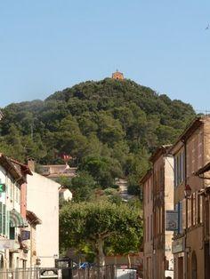 provence-alpes-cote de azur | Voir la météo de Vidauban Provence-Alpes-Cote d'Azur France