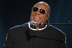 Stevie Wonder coming to the MGM Las Vegas in November Las Vegas Tickets, Las Vegas Concerts, Mgm Las Vegas, Las Vegas Shows, Gary Cooper, Stevie Wonder, Life Questions, This Or That Questions, Lima Barreto